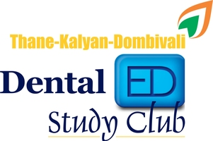 Dental ED Thane Kalyan Dombivali
