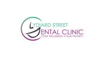 Lydiard St Dental Clinic