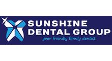 Sunshine Dental Group 2