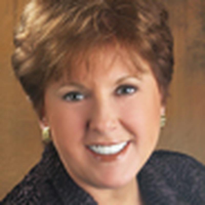 Ms. Linda Miles