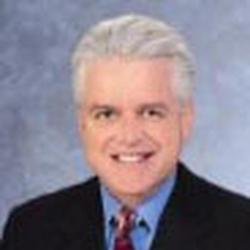 Dr. Clifford Ruddle