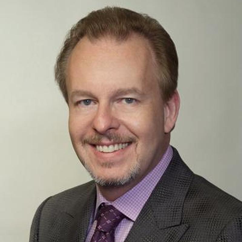Dr. Jay Bowman
