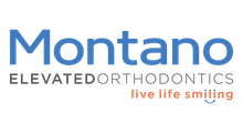 Montano Elevated Orthodontics