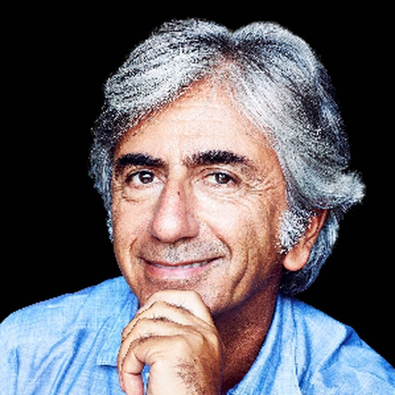 Dr. Angelo Putignano
