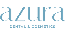Azura Dental & Cosmetics