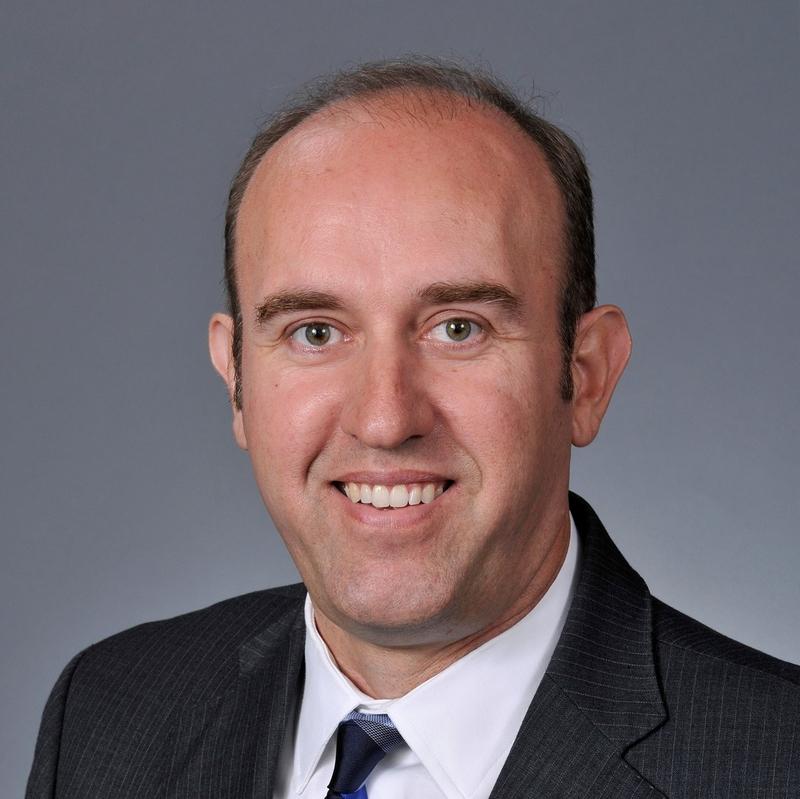 Dr Luis Henrique Schlichting