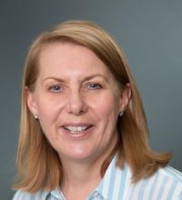 Dr. Julie Creagh