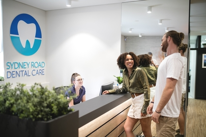 https://d13vnoj51jbatu.cloudfront.net/media/uploaded_files/2017/12/14/Sydney_Road_Dental_19_4e14fe8738d14692a042792359916266.jpg