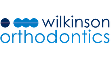 TEST Wilkinson Orthodontics