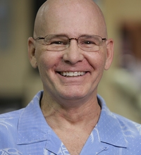 Dr. David Paquette