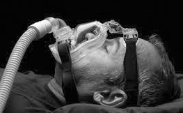 Sleep Apnea: Parafunction... or Protective Function