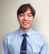 Dr Seth Yoo