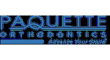 Paquette Orthodontics