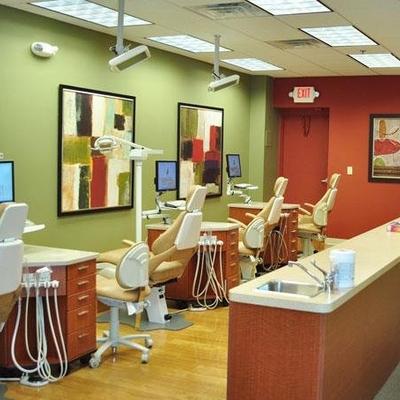 Suwanee Orthodontics