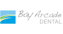 Bay Arcade Dental