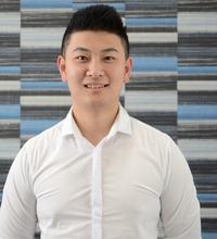Dr. Kainan Qu
