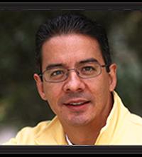 Dr. Jose Arango