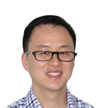 Dr. Peter Hoang