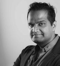 Dr. Sanjay Mali