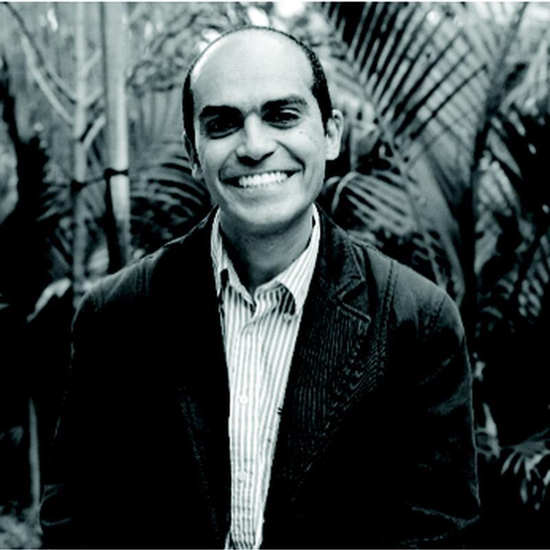 Dr. Ahmed  Saleh