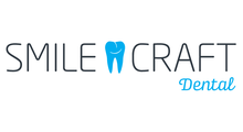 Smile Craft Dental - Elermore Vale