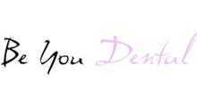 Be You Dental