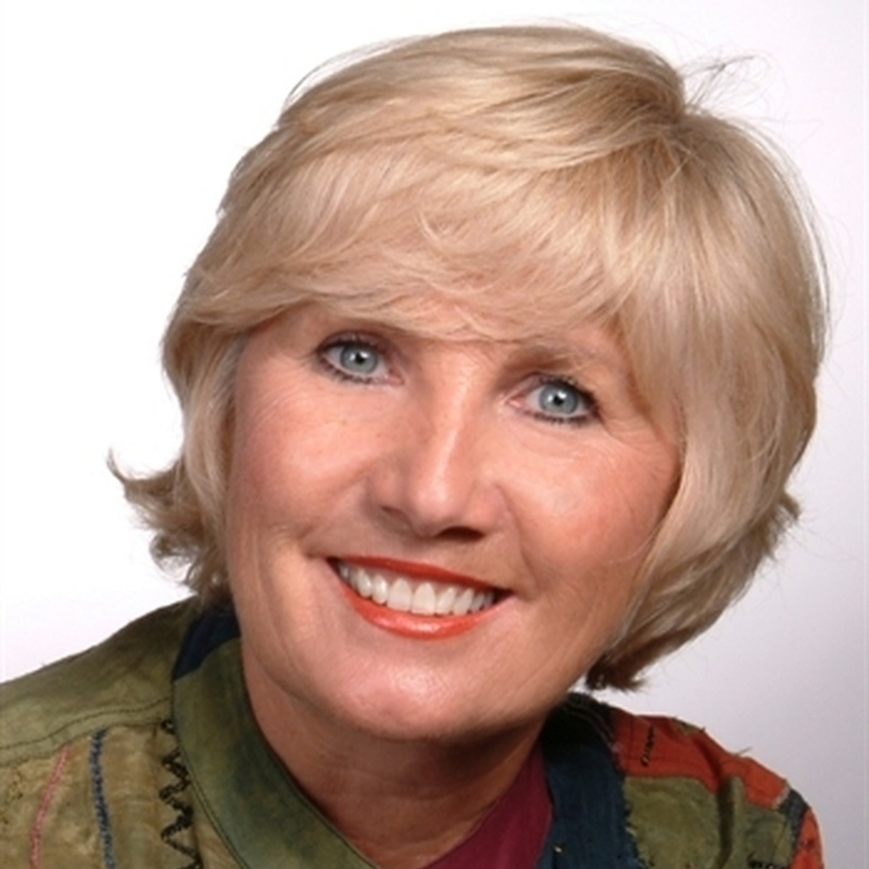 Dr. Rita Bauer