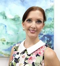 Dr. Bethany Mylchreest