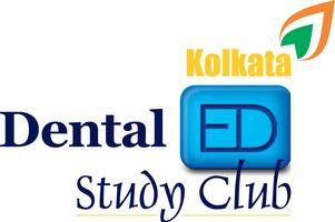 Dental ED Kolkata