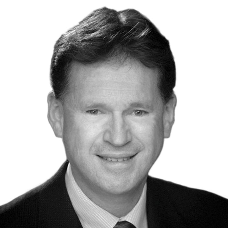 Dr. Brent Alan