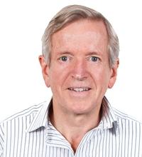 Dr. Joseph Geenty