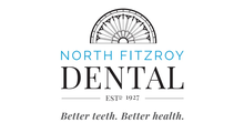 North Fitzroy Dental