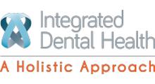 Integrated Dental Health