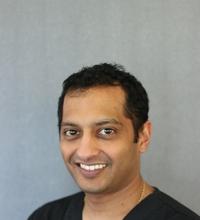 Dr. Kalyan Voruganti