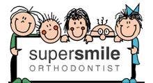 Supersmile Orthodontist