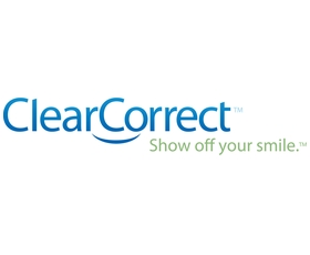 ClearCorrect