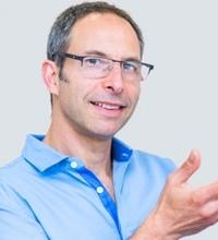 Dr. George Malliaros