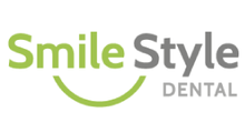Smile Style Dental