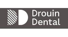 Drouin Dental Clinic