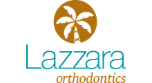 Lazzara Orthodontics