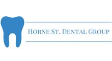 Horne Street Dental Group