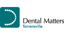 Dental Matters Torrensville