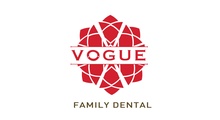 Vogue Family Dental