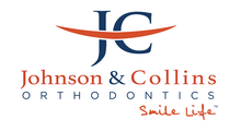 Johnson Collins Orthodontics