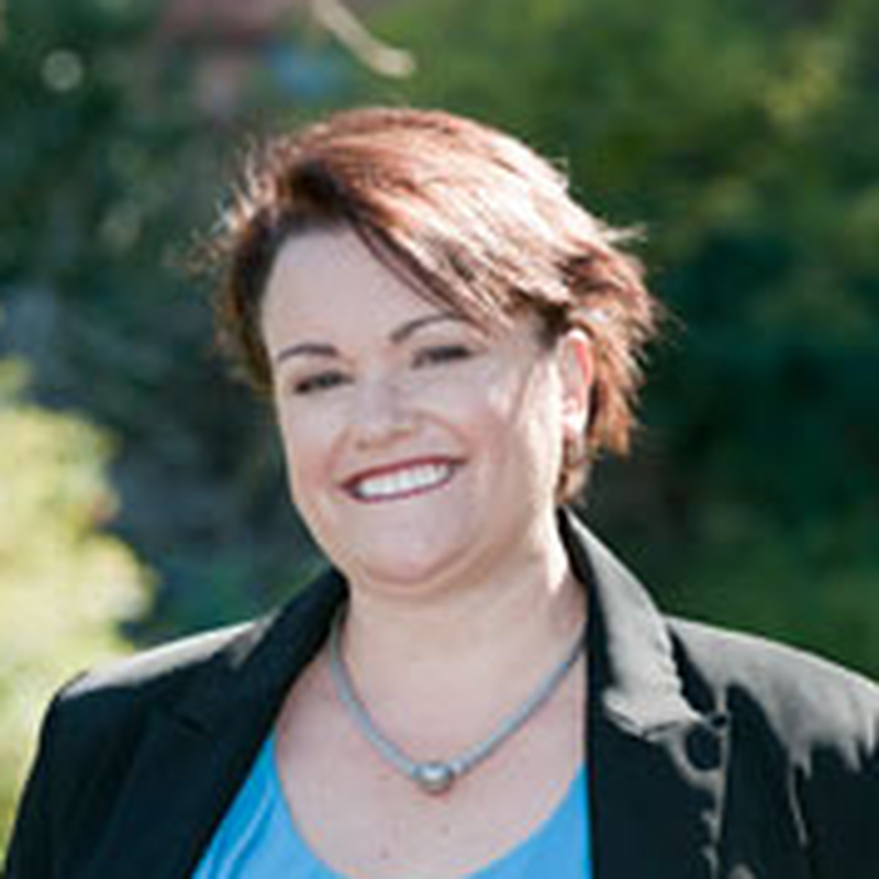 Dr Toni Surace