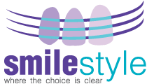 SmileStyle Orthodontics