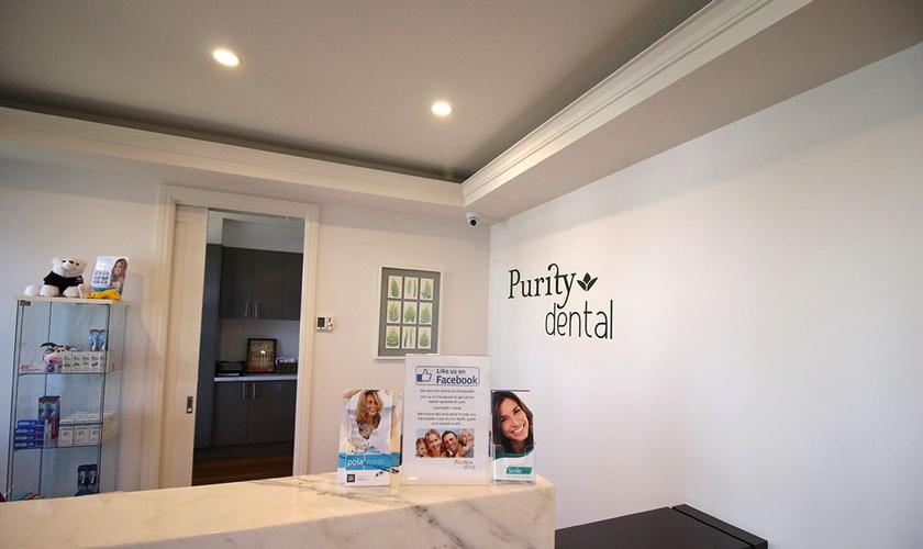 https://d13vnoj51jbatu.cloudfront.net/media/venue_images/2018/07/18/Inide-Purity-Dental-Clinic-at-Mulgrave-Vic.jpg