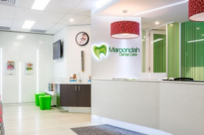 https://d13vnoj51jbatu.cloudfront.net/media/uploaded_files/2018/06/27/Maroondah-Dental-271-270x270_d5ff43b806694bb28bf64c0f85912304.jpg