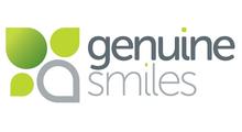 Genuine Smiles
