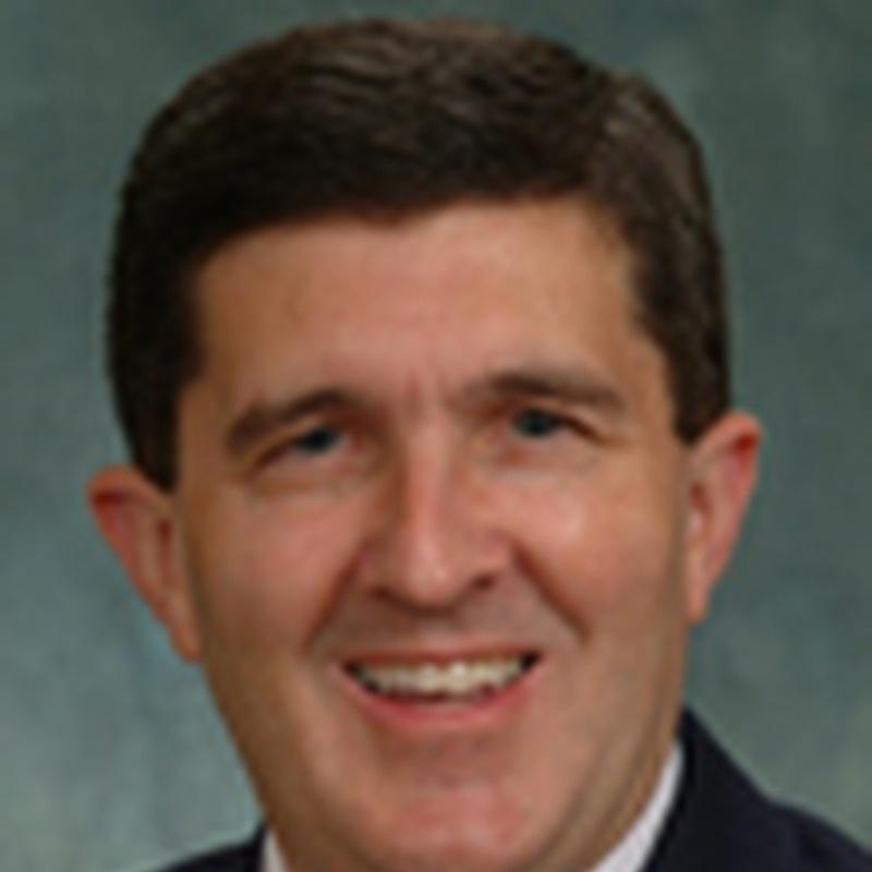 Dr. Ed Swift